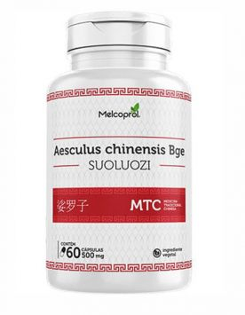 melcoprol-mtc-castanha-china-aesculus-chinensis-60caps-500mg